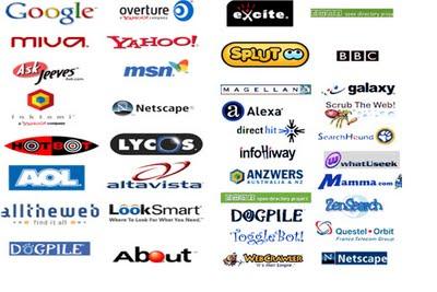 india SEOs,india search engine optimization