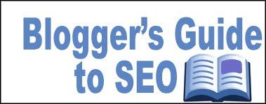 search engine optimization company,india search engine optimization