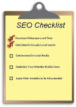 Internet  Marketing,SEO,Search engine marketing