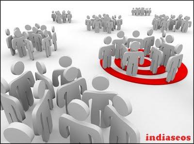 http://www.indiaseos.com/
