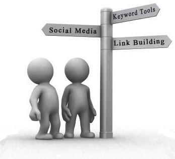 Seo india,india SEOs,search engine optimization